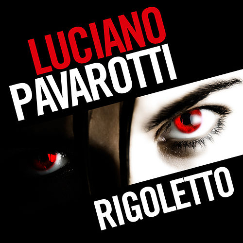 Play & Download Rigoletto by Rome Opera House Orchestra & Chorus | Napster