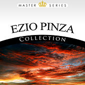 Play & Download Ezio Pinza - Collection by Ezio Pinza | Napster