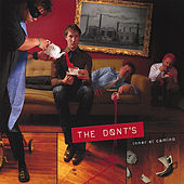 Play & Download Inner El Camino by The Dont's | Napster
