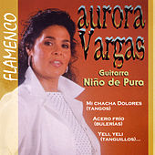 Play & Download Flamenco by Aurora Vargas | Napster