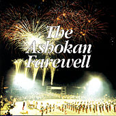 Play & Download The Ashokan Farewell by Captain JR Perkins The Band Of Her Majesty's Royal Marines | Napster