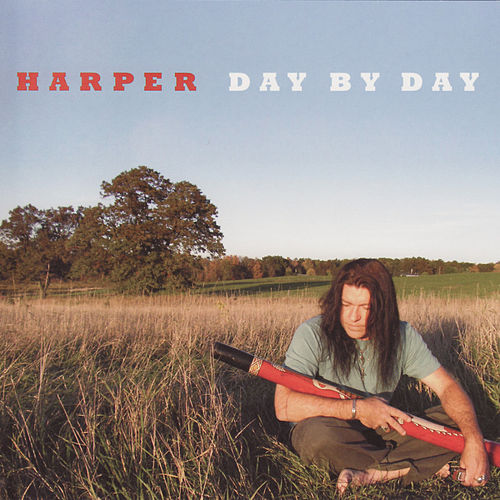 Play & Download Day By Day by Harper | Napster