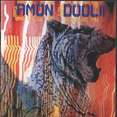 Play & Download Wolf City by Amon Duul II | Napster