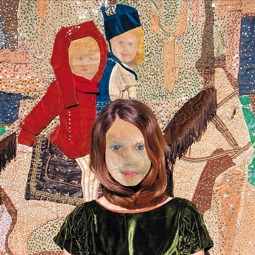 Play & Download Son by Juana Molina | Napster