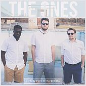 Play & Download Summer in the Sun EP by The Ones | Napster