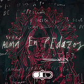 Play & Download Alma en Pedazos by Superlitio | Napster