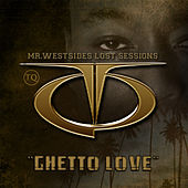 Play & Download Ghetto Love by TQ | Napster