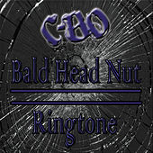 Play & Download Bald Head Nut by C-BO | Napster