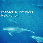 Play & Download Mental & Physical Relaxation by Various Artists | Napster