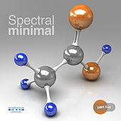 Play & Download Spectral Minimal, Vol. 5 by Various Artists | Napster