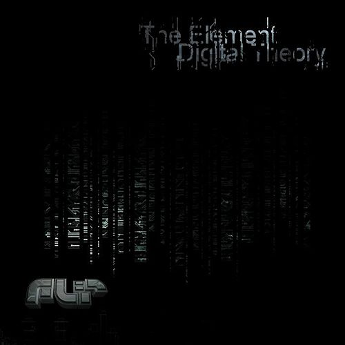 Play & Download Digital Theory by The Element | Napster