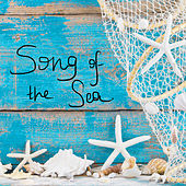 Song of the Sea - Nature Sounds Music Therapy for Relaxation Meditation & Deep Sleep by Nature Sounds Nature Music