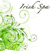 Irish Spa - Soft Ambient Irish Spa Music, Harp and Cello Celtic Music for Massage and Deep Relax by Spa Music Spa
