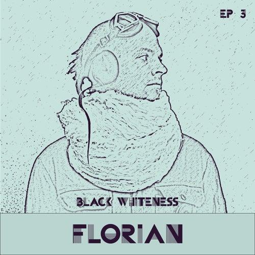 Black Whiteness 3 de Florian