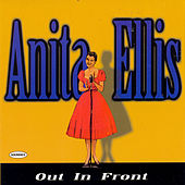 Play & Download The Standard Transcriptions by Anita Ellis | Napster