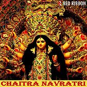 Chaitra Navratri by Various Artists