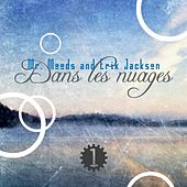 Play & Download Dans Les Nuages Vol. 1 - Single by Mr. Moods | Napster