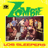 Play & Download Zombie by The Sleepers | Napster
