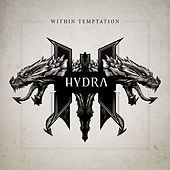 Play & Download Hydra (Bonus Version) by Within Temptation | Napster