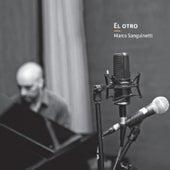 El Otro by Marco Sanguinetti