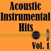 Acoustic Instrumental Hits, Vol. 1 by Wildlife
