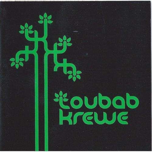 Play & Download Toubab Krewe by Toubab Krewe | Napster
