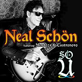 Play & Download So U by Neal Schon | Napster