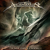 A New Dawn Ending by Ancient Bards