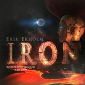 Play & Download Iron by Erik Ekholm | Napster