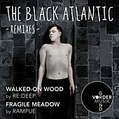 Play & Download Remixes by The Black Atlantic | Napster