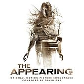 Play & Download The Appearing (Original Motion Picture Score) by Various Artists | Napster