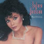 Heart Don't Lie (Bonus Track Version) by Latoya Jackson
