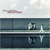 Play & Download Reflections by Paul Van Dyk | Napster