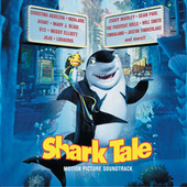 Play & Download Shark Tale by Various Artists | Napster