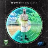 Off Da Radar by Spook