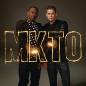 Play & Download Mkto by MKTO | Napster