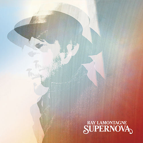 Play & Download Drive-In Movies by Ray LaMontagne | Napster