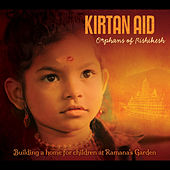 Kirtan Aid by Various Artists