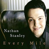 Play & Download Every Mile by Nathan Stanley | Napster