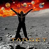 Play & Download Master Plan by Target | Napster