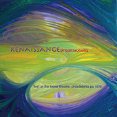Play & Download Dreams and Omens by Renaissance | Napster