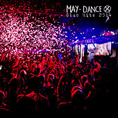 May-Dance - Club Hits 2014 by Various Artists