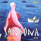 Play & Download Šala la - 1. podgorska sansona 2012. by Various Artists | Napster