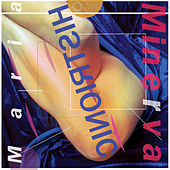 Play & Download Histrionic by Maria Minerva | Napster