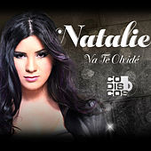 Play & Download Ya Te Olvide by Natalie   Napster