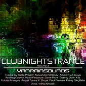 Play & Download Club Nights Trance Volume 3 - EP by Various Artists | Napster