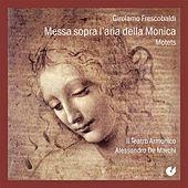 Frescobaldi: Messa sopra l'aria della Monica by Various Artists
