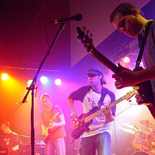 Play & Download 02-10-06 - The Rave, Milwaukee, WI by Umphrey's McGee | Napster
