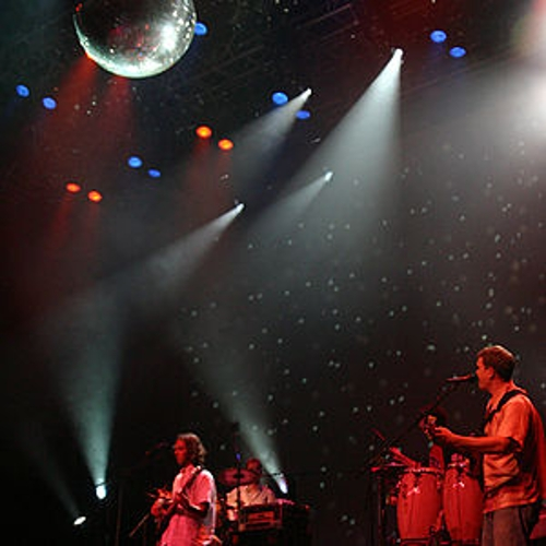 Play & Download 11-04-06 - Eagles Ballroom - Milwaukee, WI by Umphrey's McGee | Napster