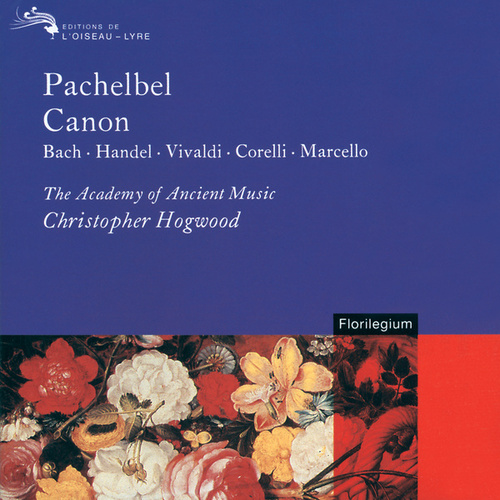 Play & Download Pachelbel: Canon by Various Artists | Napster